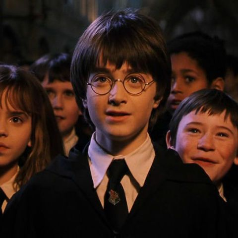 learn harry potter quiz