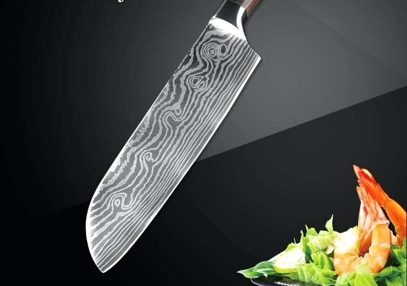 best knife sets of 2021